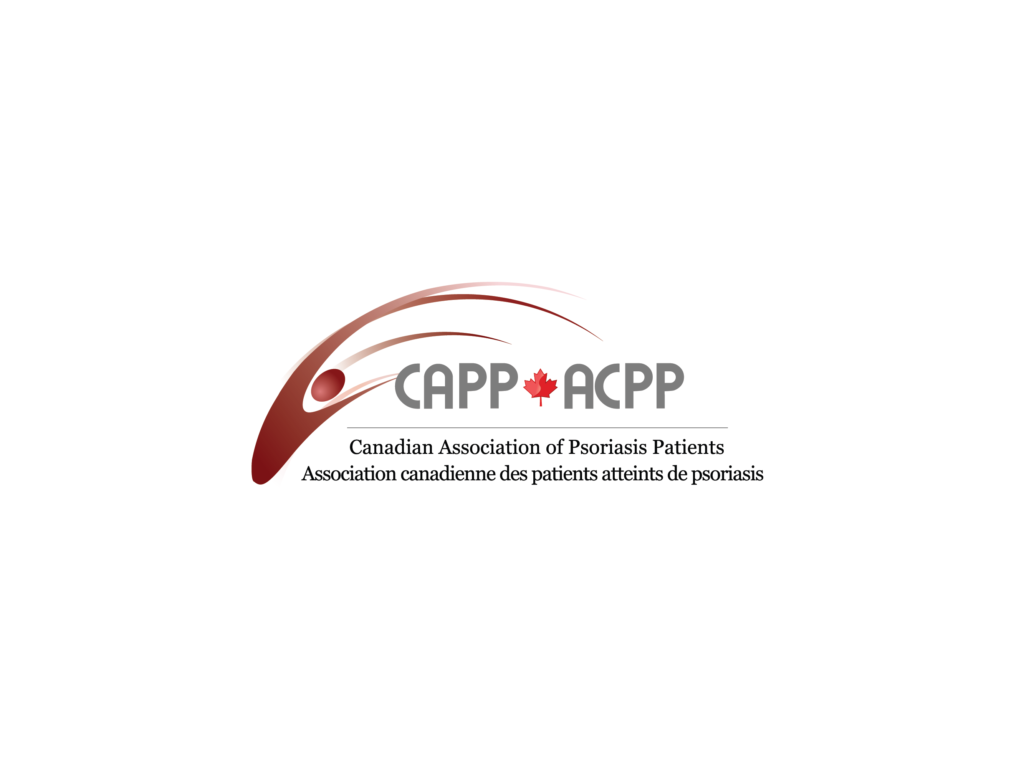 The Canadian Association of Psoriasis Patients (CAPP)