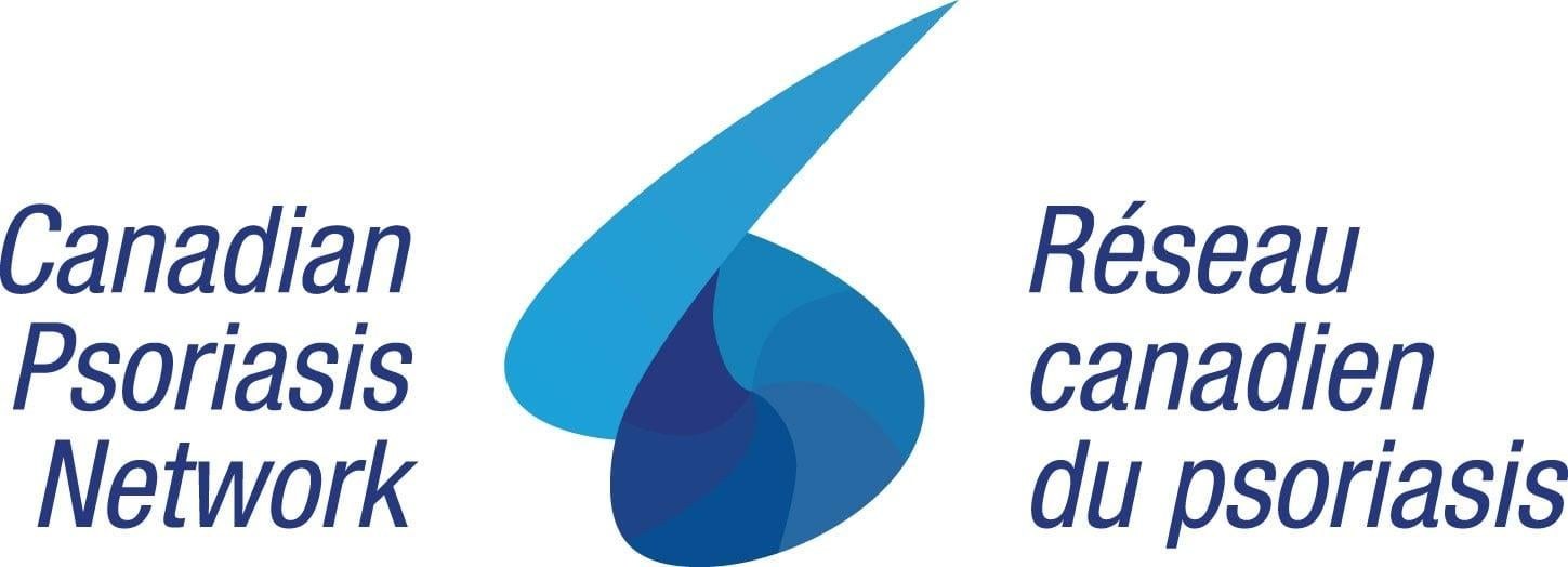 The Canadian Psoriasis Network (CPN)
